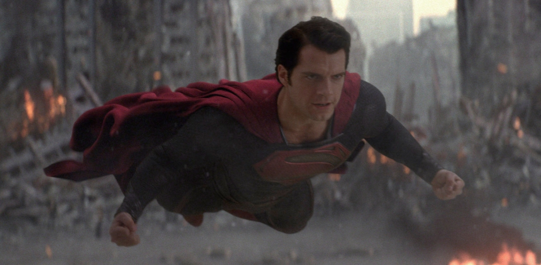 Man of Steel- Henry Cavill.jpg