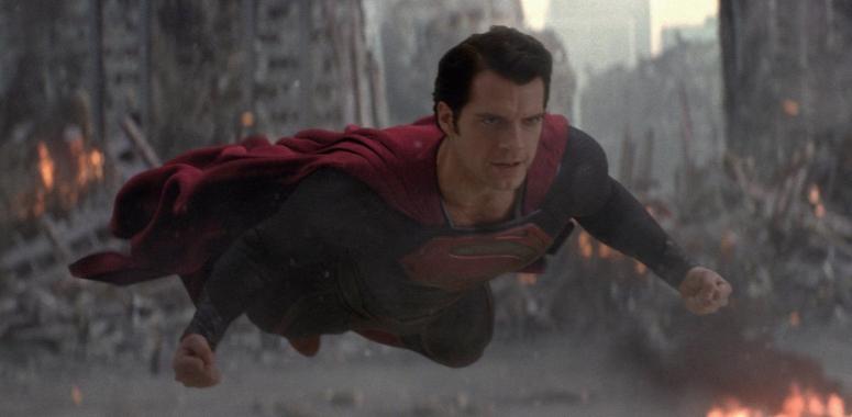 Man of Steel- Henry Cavill.jpg