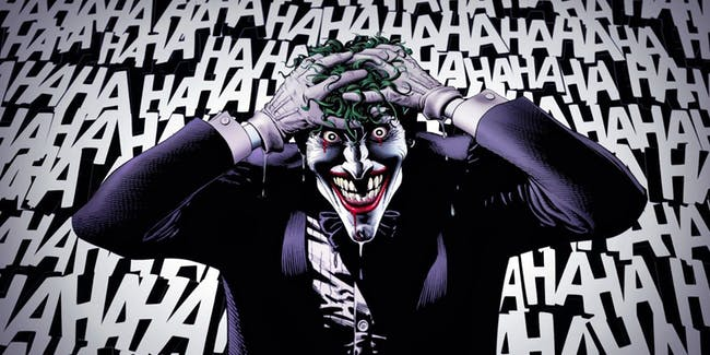 no-laughing-matter-the-brutal-and-barbaric-story-of-the-killing-joke-could-make-this-th-893933jpg.jpeg