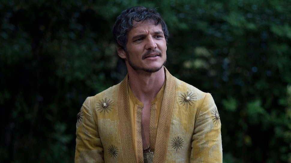 pedro-pascal-game-of-thrones-wonder-woman