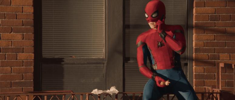 spider-man-sandwich-980x420