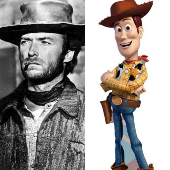 Woody Eastwood.jpg