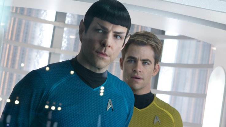 zachary quinto chris pine star trek.jpg