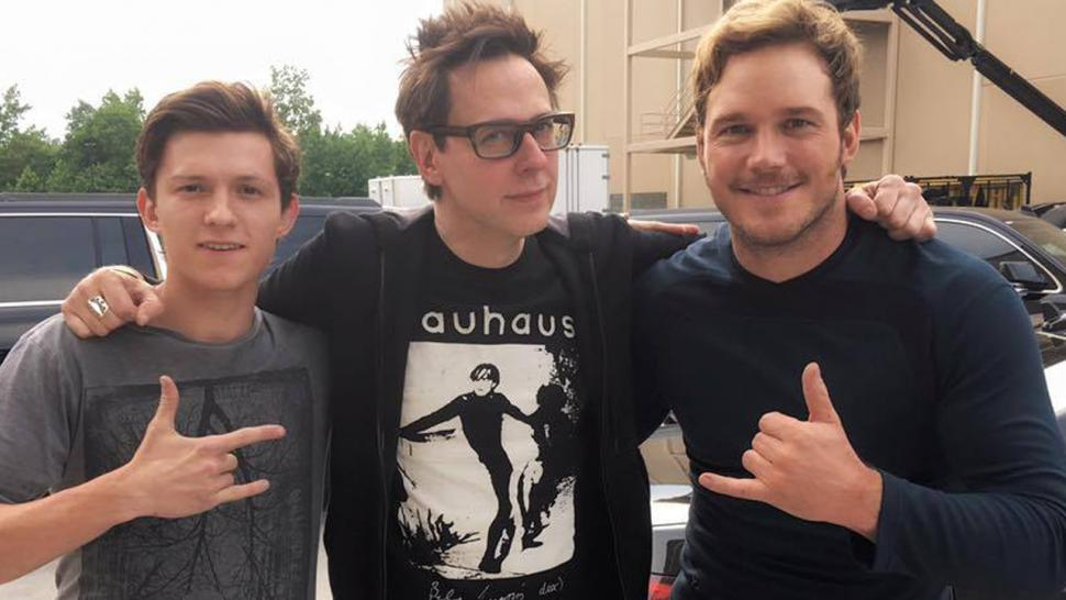 1280_Tom_Holland_James_Gunn_Chris_Pratt_facebook.jpg