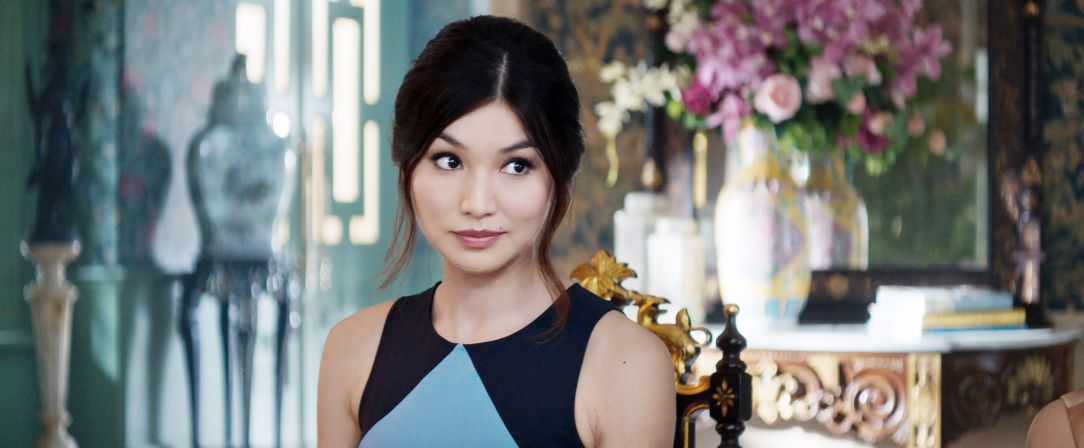 Astrid Young Crazy RIch Asians.jpg
