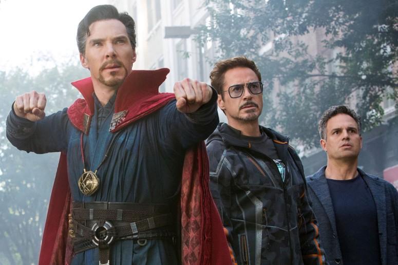avengers-infinity-war-strange-stark-banner