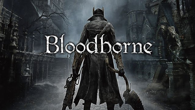 bloodborne-cover.jpg