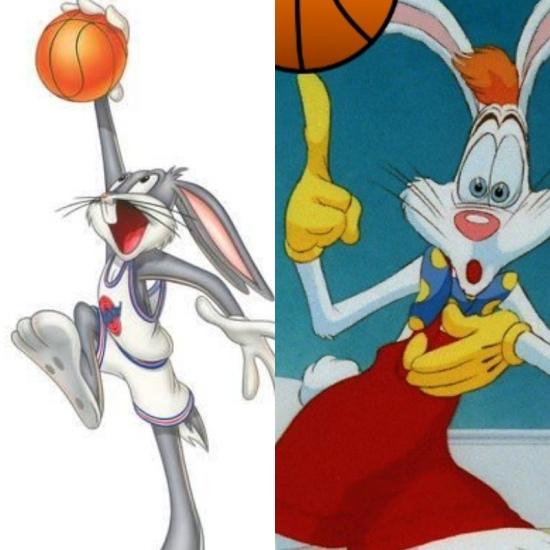 Bugs Rabbit.jpg
