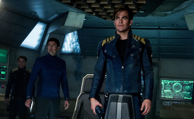 Chris Pine in Star Trek Beyond.jpg