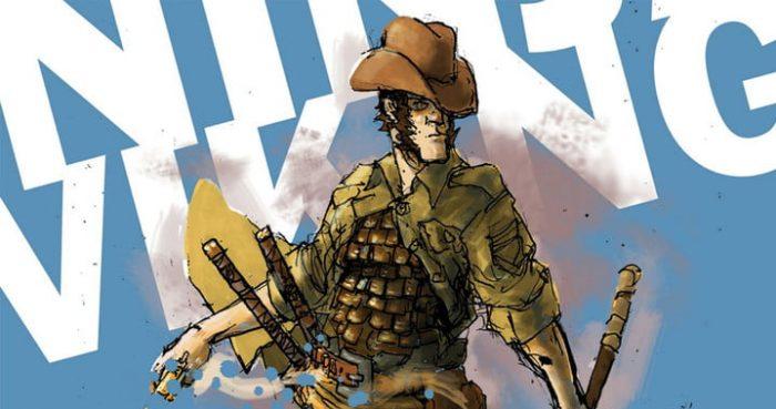 cowboy-ninja-viking-1-e1526659186239-700x369.jpg