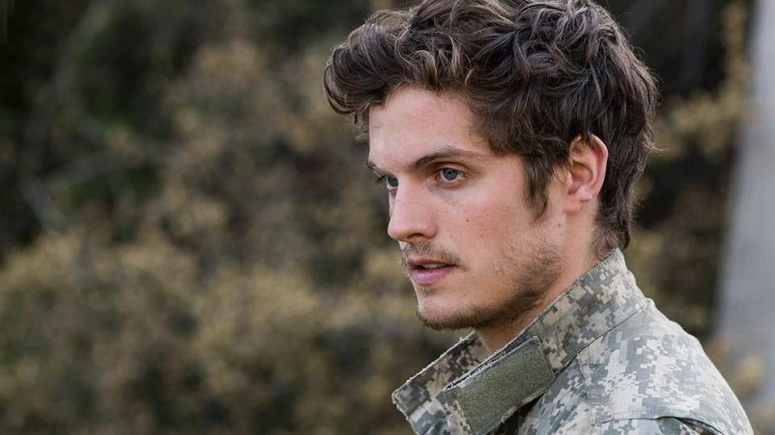 Daniel Sharman- Booster Gold HM.jpg