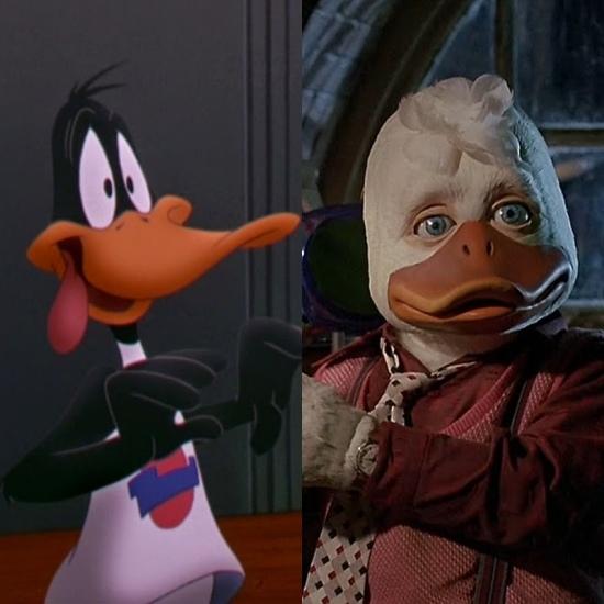Howard Duck.jpg