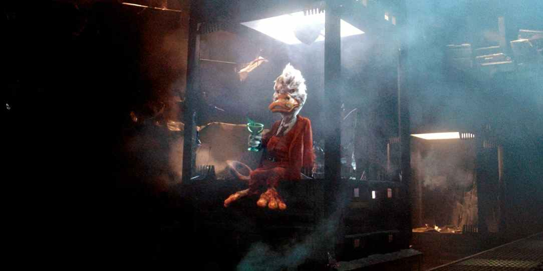 howard-the-duck-guardians-of-the-galaxy-cameo
