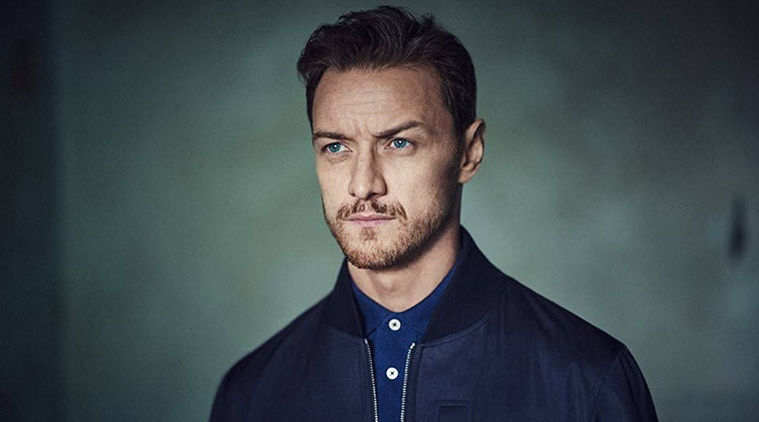 James McAvoy blue beetle.jpg