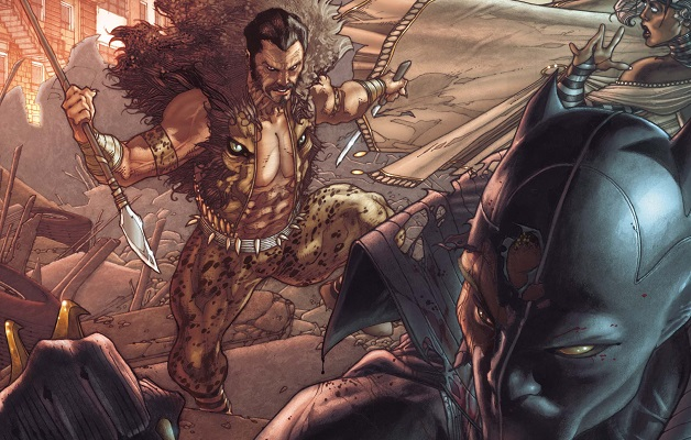 kraven-black-panther-marvel.jpg