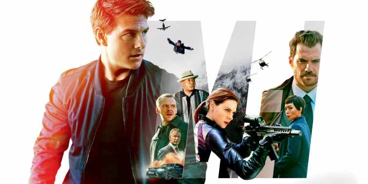 Mission-Impossible-Fallout-banner.jpg