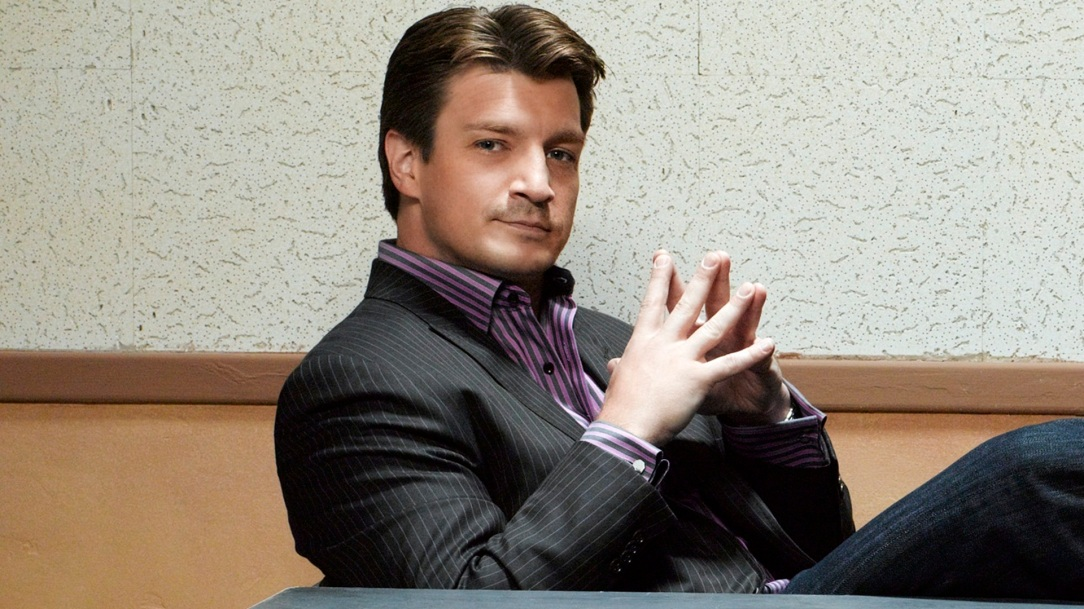 Nathan Fillion- Booster Gold.jpg