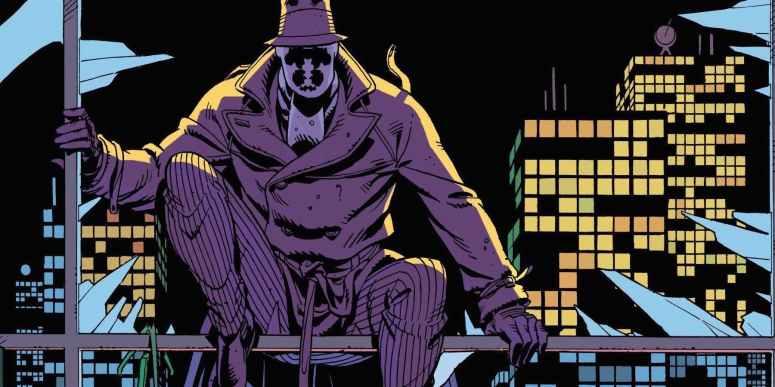Rorschach-in-the-Wathmen-comic