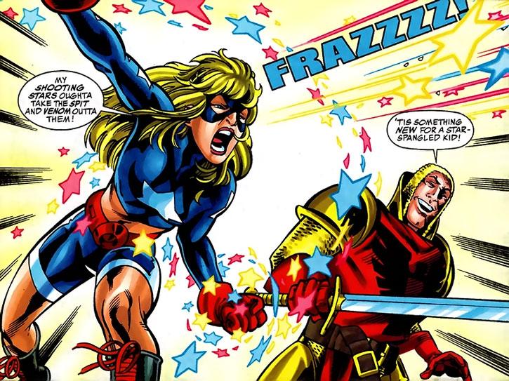 Star-Spangled-Kid-DC-Comics-Courtney-Whitmore-h3