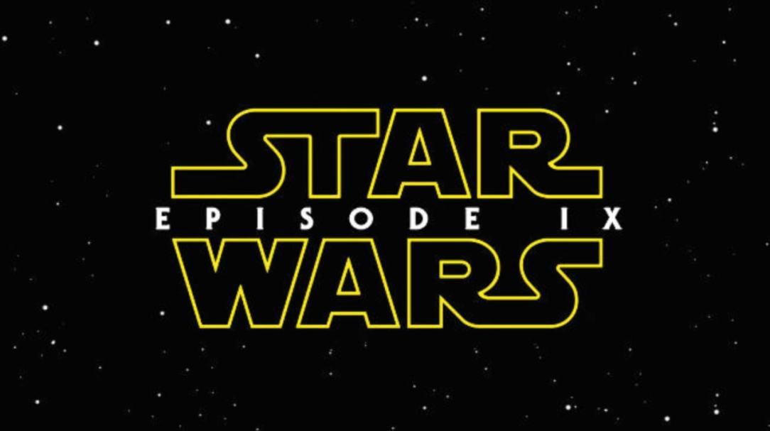 star-wars-episode-9-min.jpg
