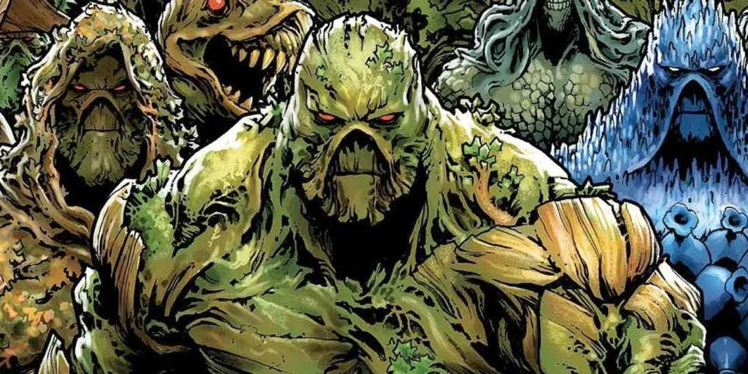 Swamp-Things-from-DC-Comics