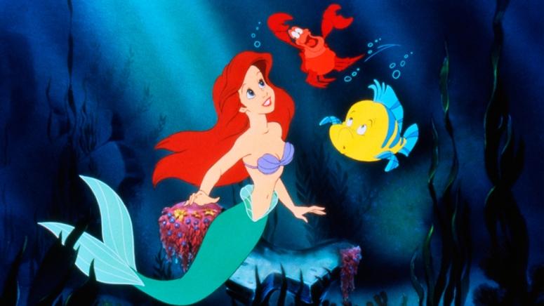 the-little-mermaid-hollywood-bowl.jpg