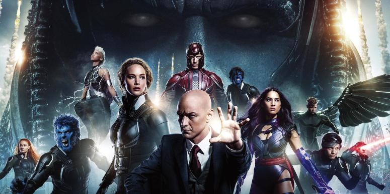 X-Men-Apocalypse-Movie-Cast-2016.jpg