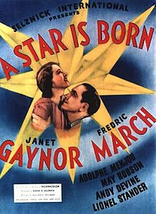 220px-A_Star_Is_Born_1937_poster