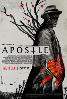 Apostle_poster