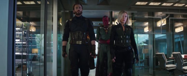 avengers-infinity-war-cap-vision