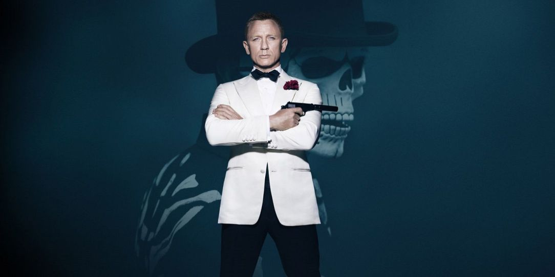 Daniel-Craig-James-Bond-Spectre.jpg