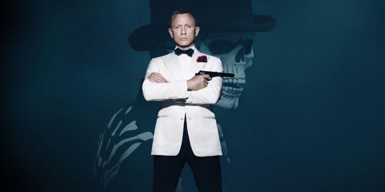 Daniel-Craig-James-Bond-Spectre.jpg