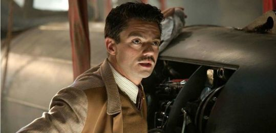 Dominic-Cooper-as-Howard-Stark-in-Captain-America-The-First-Avenger.jpg