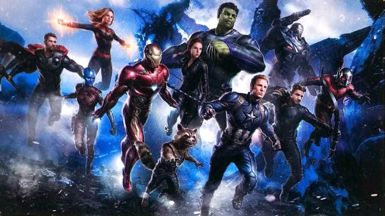early-promo-art-for-avengers-4-surfaces-and-it-shows-off-the-new-team1.jpg