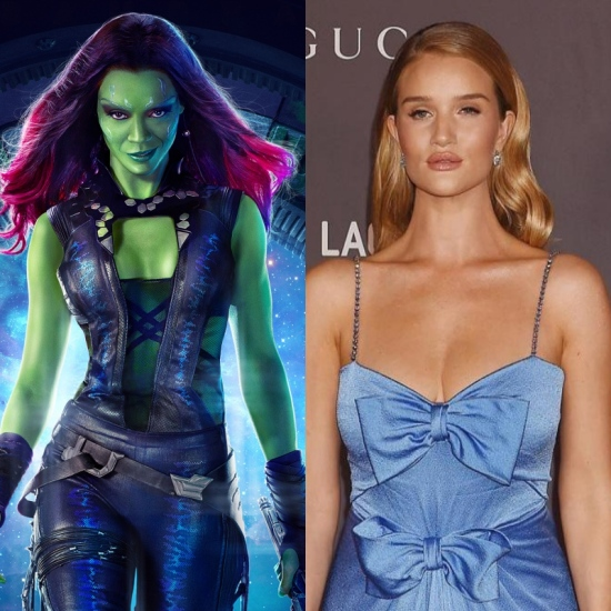 Gamora Huntington-Whitley.jpg