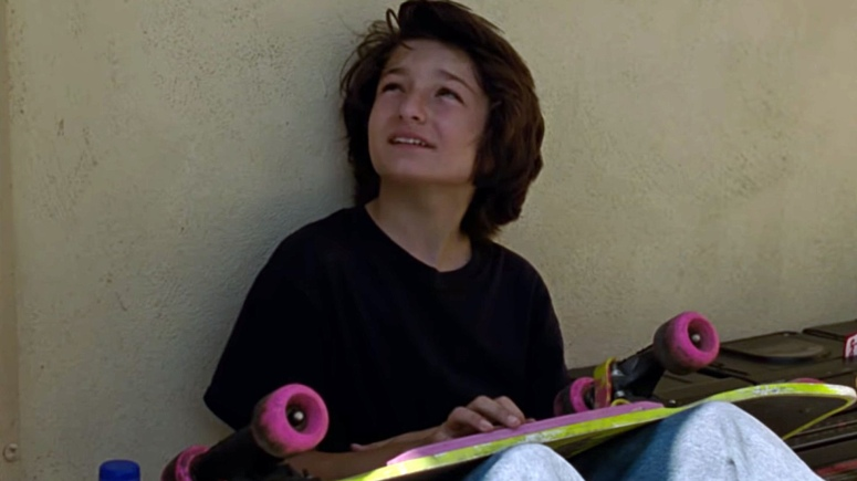 great-new-trailer-for-jonah-hills-90s-set-skate-culture-film-mid90s-social.jpg