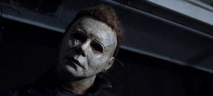 halloween-house-headtilt-700x318.jpg