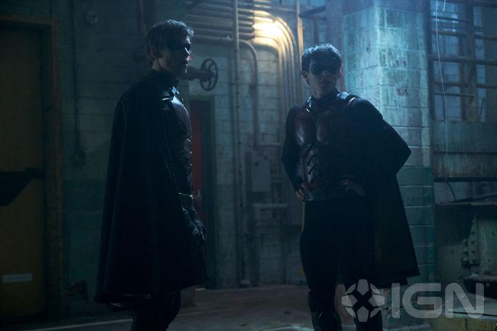 Jason Todd and Dick Grayson in Titans.jpg