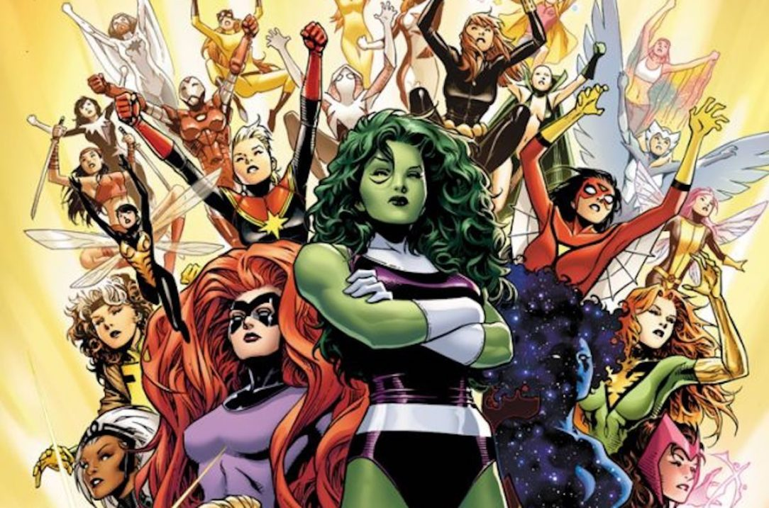 marvel-a-force-1200x794