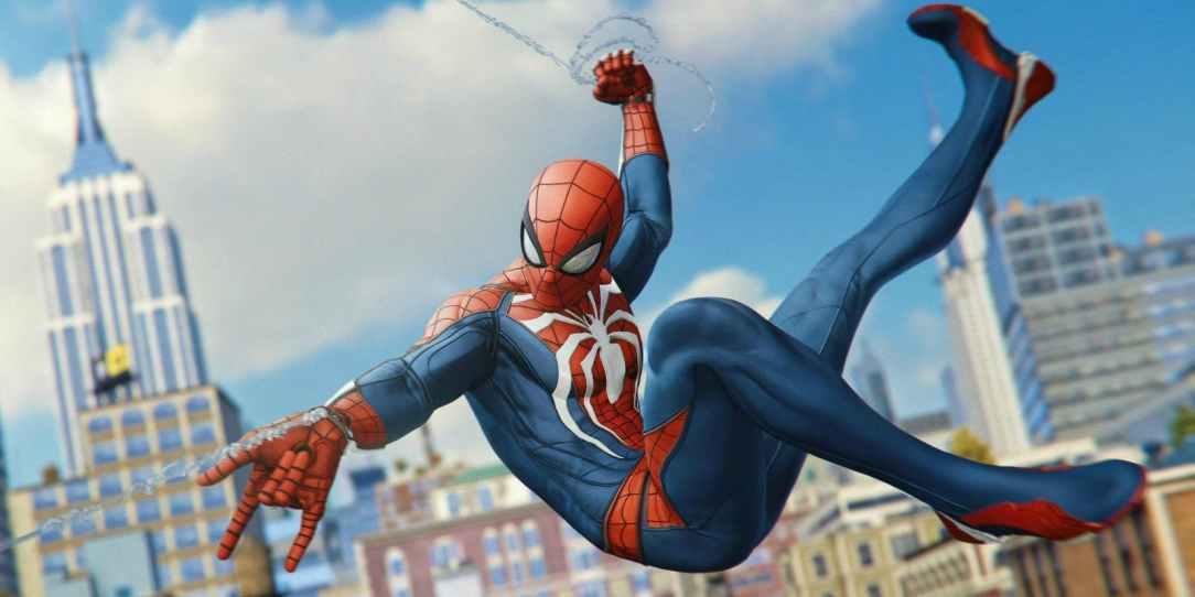 Marvels-Spider-Man-PS4-4K-Image-Screenshot.jpg