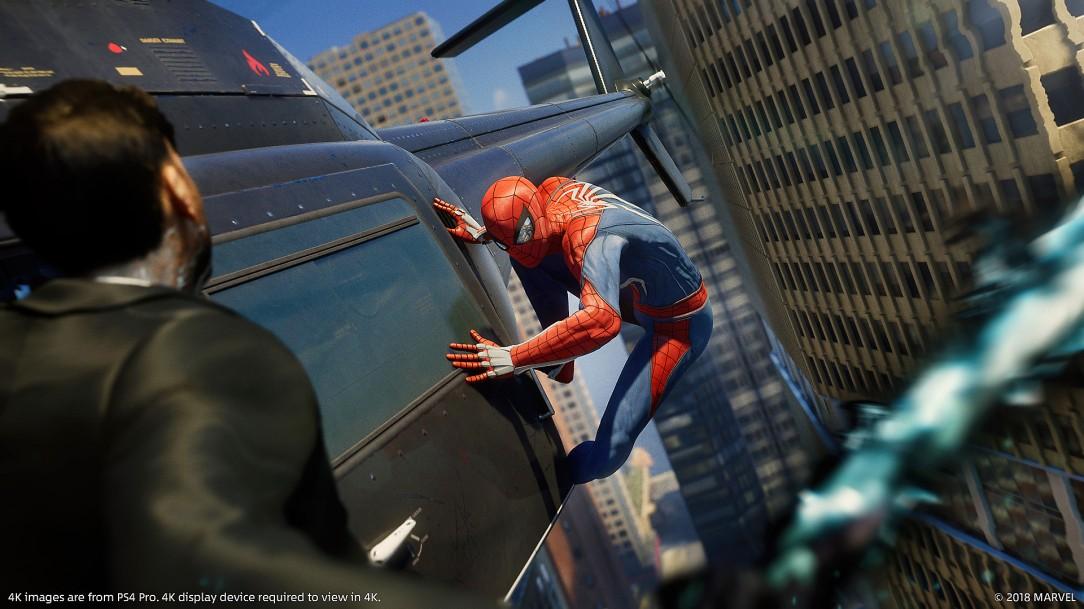 marvels-spider-man-screen-08-ps4-us-30mar18.jpeg
