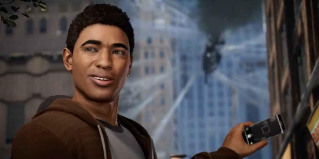 Miles-Morales-in-Spider-Man-PS4.jpg