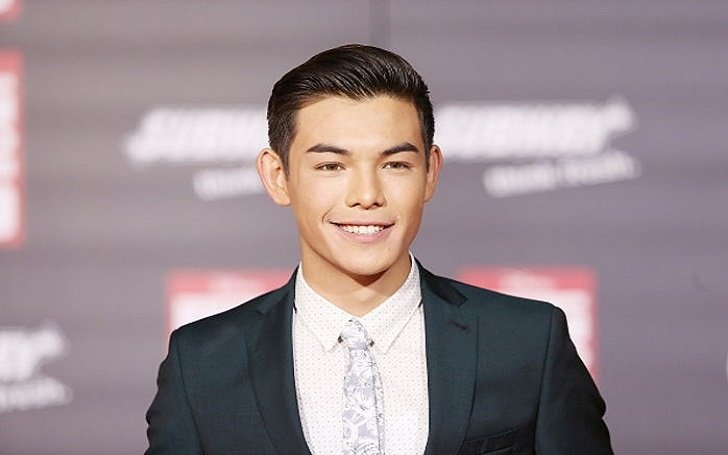 ryan-potter-is-dating-and-share-a-secret-boyfriend-find-out-more-about-his-relationship-and-affairs