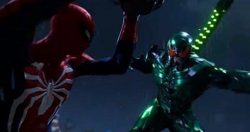 spider-man-ps4-scorpion-1115811