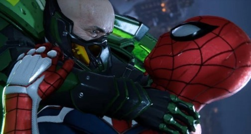 spider-man-ps4-vulture-1115815-1280x0