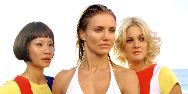 The-Charlies-Angels-Reboot-Is-Going-To-Have-More-Than-3-Angels.jpg