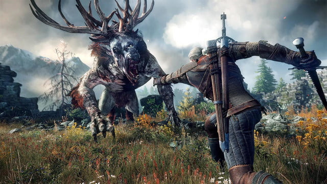 the-witcher-3-wild-hunt-stag-battle-640x640