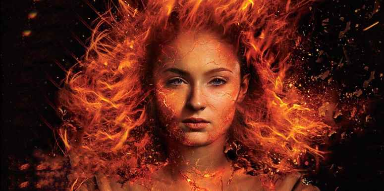 X-Men-Dark-Phoenix-Sophie-Turner-Jean-Grey