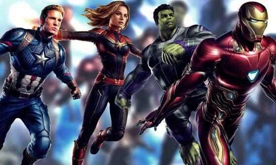 avengers-4-5
