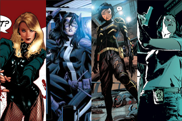 birds-of-prey-black-canary-huntress-cassandra-cain-renee-montoya-1.png